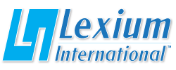 Lexium International LLC